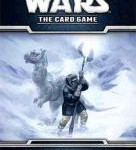 Star Wars Desolation Of Hoth available from Board Game Extras