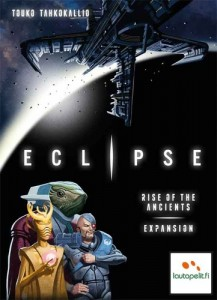 Eclipse-Rise-of-the-Ancients