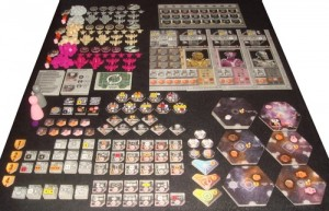 rise of the ancient eclipse expansion