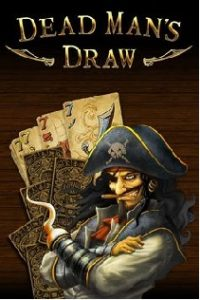 dead mans draw board game