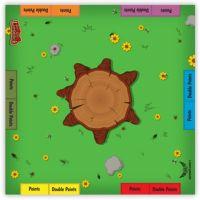 lumberjack game