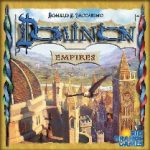 dominion empire