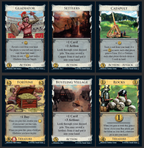 dominion empire cards