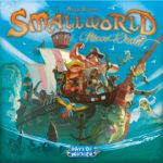 small world river world