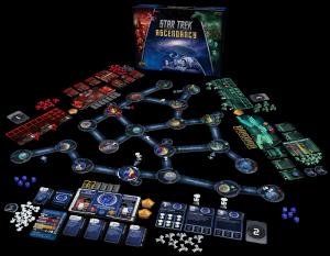 star-trek-ascedancy-board