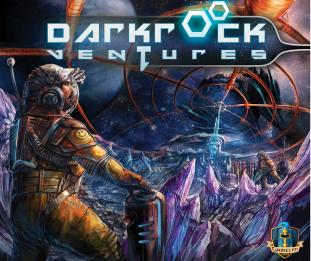 dark rock ventures