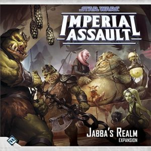 jabbas realm board game