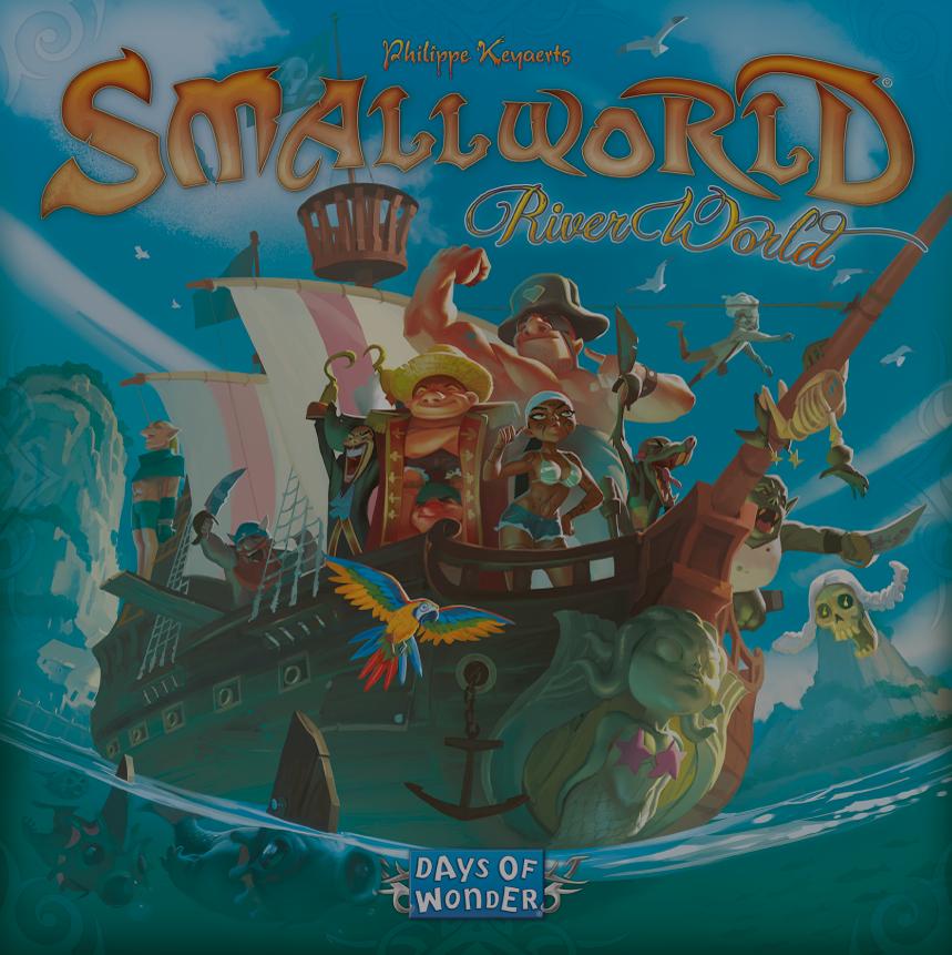 small-world-river-world