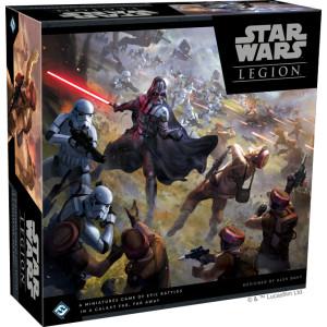 Star Wars Legion Core Set