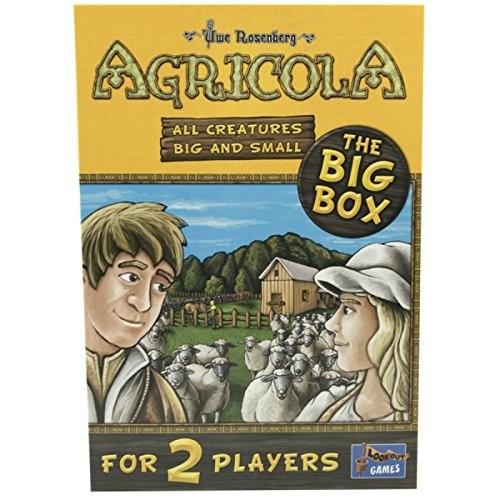 167540_lauta_agricola_all_creatures_big_
