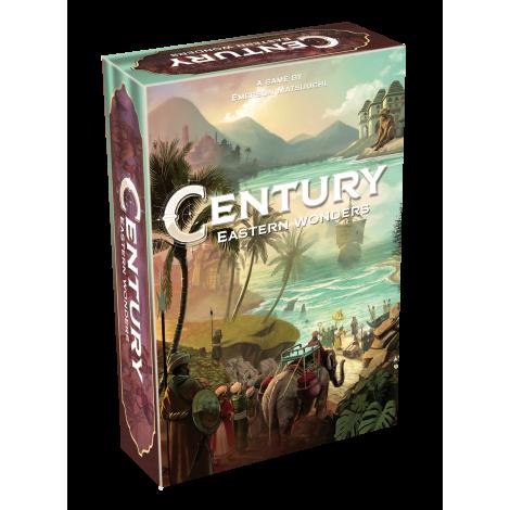 century-eastern-wonders.jpg