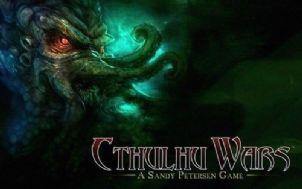 cthulhu-wars-board-game_T_2_D_20460_I_3216_G_0_V_2[sellr]302x292[sellr]