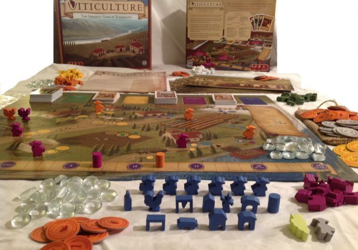 Viticulture-for-Amazon-horizontal